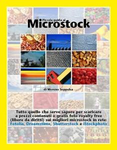 Guida ai Microstock